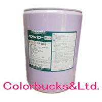 TGコーポレーション ハクリパワー SD-300 16kg (旧:TG-300) 厚膜塗材剥離剤/建...