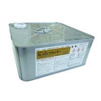 ■商品名…タケシールNo.400プライマー 7kg ■内容量…7kg ■塗り面積…約14m2 ■特長...