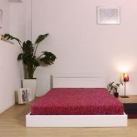 (関連ワード):ベッド シングル ベッド シングルベット ローベッド フロアベッド ベッド シングル...