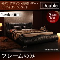 (関連ワード):収納ベッド ローベッド すのこベッド マットレスベッド リクライニングベッド ベッド...