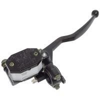 cmy select スズキ GS125 GN125 HJ125 ブレーキレバー マスターシリンダー 油圧 社外品