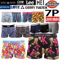 中国製M/L/LL  Mサイズ→ウエスト76-84 Lサイズ→ウエスト84-94 LLサイズ→94-...