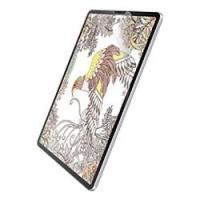 エレコム iPad Pro 12.9インチ 2018年/保護フィルム/ペーパーライク/ケント紙 メーカー在庫品