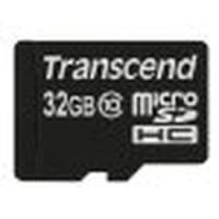検索キーワード: [対応機種]microSDカードスロット搭載機器 TS32GUSDC10