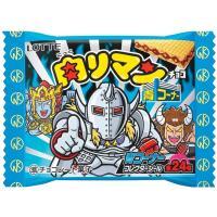 【西日本先行発売商品】  キン肉マンのキャラクターがビックリマンと「世紀のコラボ!」  人気コンテン...