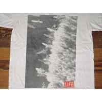 ALTRU S/S T-SHIRTS [LIFE SURF] / オールトゥルー Tシャツ [LIFE SURF]