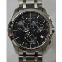 ★★ TISSOT ティソ ★★  「世界で最もポピュラーな時計ブランド」といわれるTISSOT(テ...
