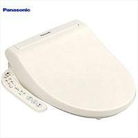 ≪送料無料≫ DL-EGX20と同等品 貯湯式脱臭機能付 ■商品仕様 メーカー:Panasonic ...