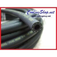 ◆商品 NCR社製 燃料ホース/フューエルホース 1Mカット 内径1/4(6mm)  ◆仕様 サイズ...