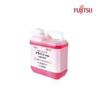 カテゴリ:給湯機器 石油給湯器 温水ルームヒーター メーカー:富士通 型番:kbb-395t kbb...