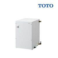 カテゴリ:給湯機器 電気温水器 メーカー:TOTO 品番:REM12A