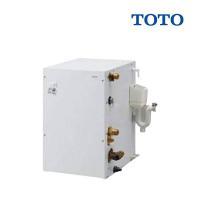 カテゴリ:給湯機器 電気温水器  メーカー:TOTO 品番:RES12A