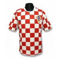 2006ドイツワールドカップモデル  <Nike DRI-FIT> プレイヤーの汗を身体から素材表面...