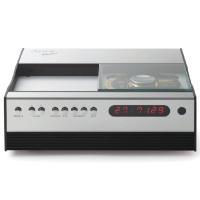 Aura note V2 CDプレーヤー内蔵プリメインアンプ オーラ オール・イン・ワン・システム