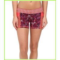 Maaji Russet Garden Shorts マージ Shorts WOMEN レディース Multicolor