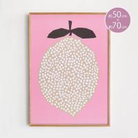 DARLING CLEMENTINE(ダーリン・クレメンタイン)のポスター、デザインはLemmon(...
