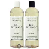 ディッシュデタージェント No247   手洗い、食器洗い機の両方で使える食器洗い用洗剤。 食品を分...