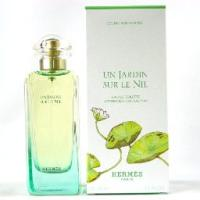 調香師がナイル川とその自然から想像をエスカレーションさせ、創りだした香りだと言われています。 香りを...