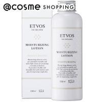高機能保湿成分「POs-Ca」を配合した保湿化粧水。潤いを守る「タイトジャンクション」に着目。 肌に...
