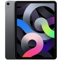 iPad Air 10.9インチ 第4世代 Wi-Fi 256GB 2020年秋モデル MYFT2J/A [スペースグレイ]