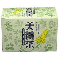 美養茶(びようちゃ) (2g×2包)×30袋|cosmenomori