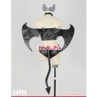 ラッキードッグ1(ラキド・らきど) ジャンカルロ・ブルボン・デル・モンテ サキュバス コスプレ衣装