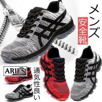 素材:合成皮革重さ:1.2kg サイズ: 35=日本サイズ22.5cm 36=日本サイズ23.0cm...