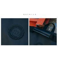 リュックサック メンズ バッグ リュック bag デイパック A4バッグ 機能的 大容量 通学 通勤 韓国風 人気 ファッションNVBK7-AL254