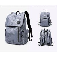 リュックサック メンズ バッグ リュック bag デイパック A4バッグ 機能的 大容量 通学 通勤 韓国風 人気 ファッションNVBK7-AL92