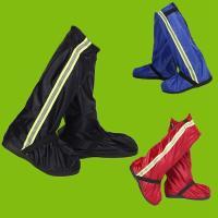 素材:PVC サイズ: M L XL XXL モニターと実際の商品色が異なる場合がございます。&lt...