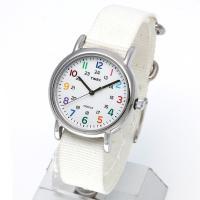 TIMEX タイメックス ウィークエンダー セントラルパーク T2N837  日本国内で販売本数が2...