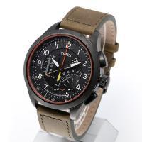 TIMEX タイメックス インテリジェントクォーツ リニアインジケーター T2P276  必要な情報...