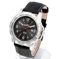 TIMEX タイメックス エクスペディション ラギッドフィールド T49988  タイメックス社創設...