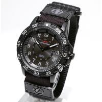 TIMEX タイメックス エクスペディション ラギッドフィールド T49997  タイメックス社創設...