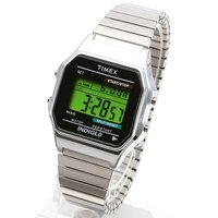 TIMEX CLASSIC DIGITAL タイメックス クラシック デジタル T78587  TI...
