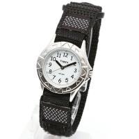 TIMEX KIDS タイメックス キッズ T79051  アメリカの腕時計メーカーのタイメックス社...