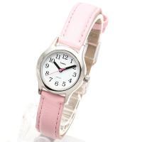 TIMEX タイメックス イージーリーダー T79081  アメリカの腕時計メーカーのタイメックス社...