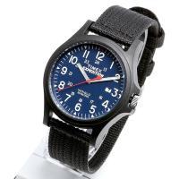 TIMEX メンズ腕時計 タイメックス エクスペディション アカディア TW4999900  タイメ...