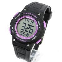 TIMEX タイメックス マラソン TW5K84700   TIMEXのデジタル・コレクション「マラ...
