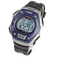 TIMEX タイメックス アイアンマン 50LAP TW5K86000  アイアンマンシリーズの中核...