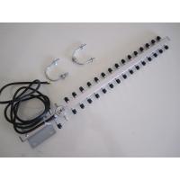 商品説明  ●無線LAN規格:IEEE802.11b/g ●周波数帯:2400〜2483MHz ●半...