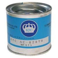 メッキしたくない個所に塗って下さい。耐酸、耐アルカリ、耐熱、そして超音波洗浄にも強い塗膜です からメ...