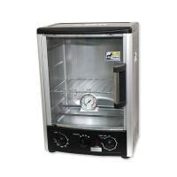 エレカラ作業に最適な、一番人気の小型焼付乾燥器です!     CARVEK カーベック小型焼付乾燥器...