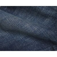 【送料無料!】DEEP BLUE(ディープブルー) 13.3オンス 5ポケットデニムパンツ ダークインディゴ [72611-2]