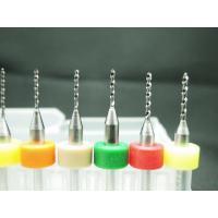 マイクロドリル 精密ドリル 0.3mm〜1.2mmの10本セット|craftmarket|03