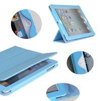 ● 高級感あふれるレザーのiPad mini/iPad mini Retina専用ケース特別特価でご...