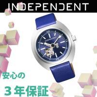 BJ3-616-70 ブランド名 INDEPENDENT インディペンデント 精度:-20〜+40秒...