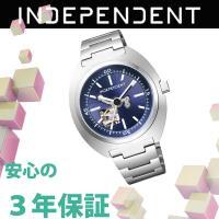 BJ3-616-71 ブランド名 INDEPENDENT インディペンデント 精度:-20〜+40秒...