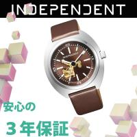 BJ3-616-90 ブランド名 INDEPENDENT インディペンデント 精度:-20〜+40秒...