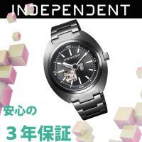 BJ3-641-51 ブランド名 INDEPENDENT インディペンデント 精度:-20〜+40秒...